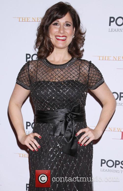Stephanie J. Block 3