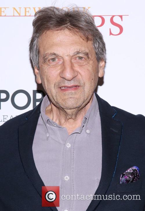 Alain Boublil 2