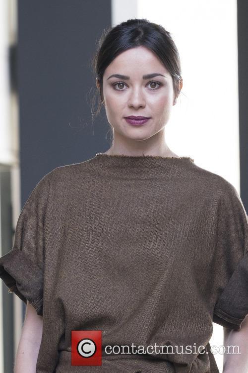 Dafne Fernandez 9