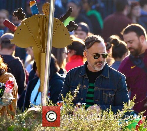 David Furnish 2