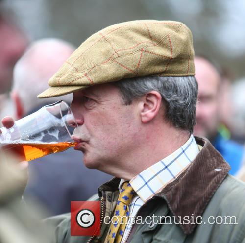Nigel Farage 5