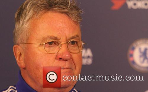 Guus Hiddink 3