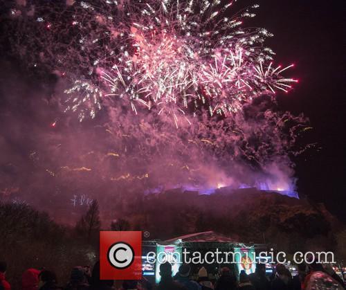 Fireworks 10