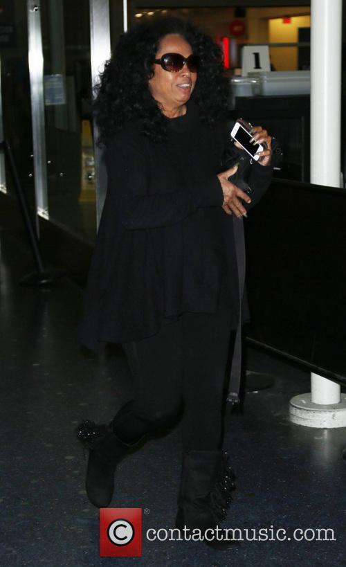 Diana Ross 3