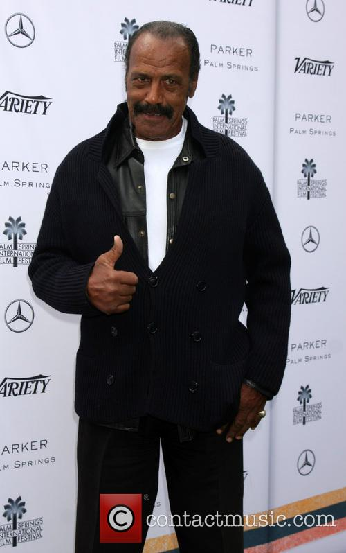 Fred Williamson 1