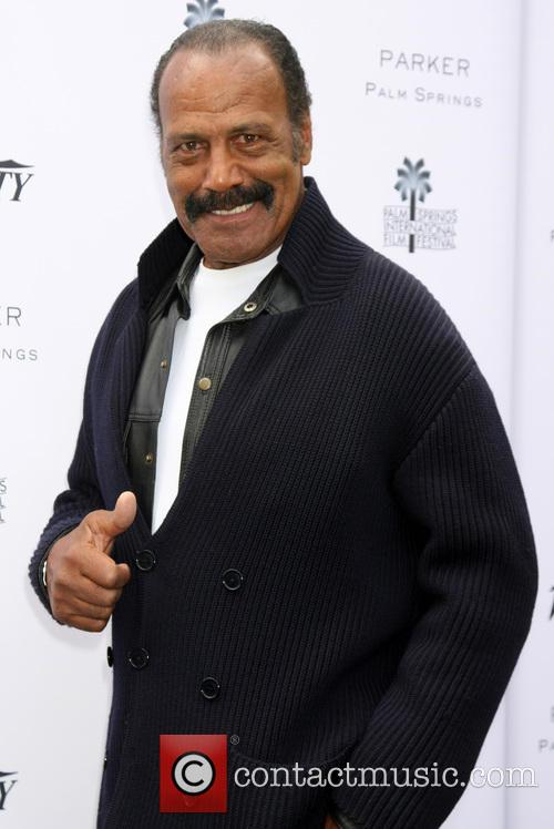 Fred Williamson 2