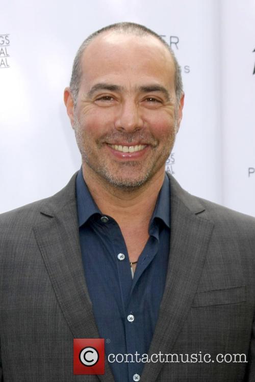 Peter Landesman 2