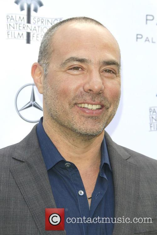 Peter Landesman 1