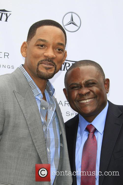 Will Smith and Dr Bennet Omalu 4