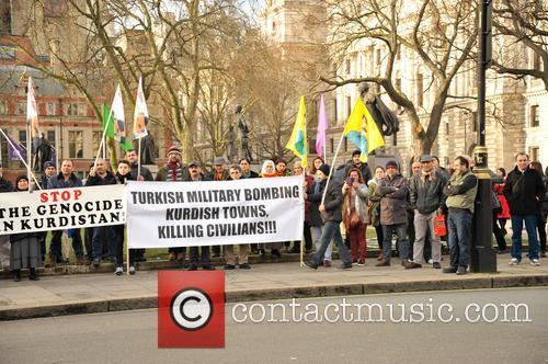 Demonstrators 4