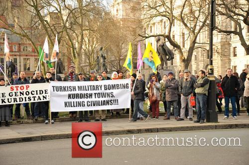 Demonstrators 5