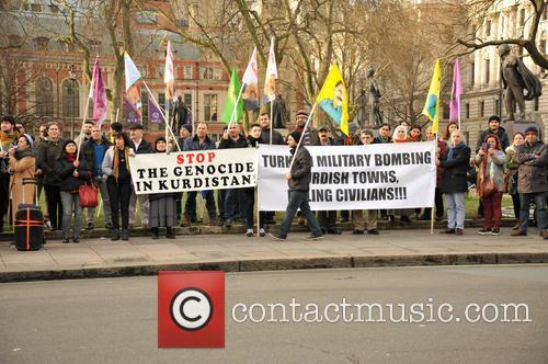 Demonstrators 6
