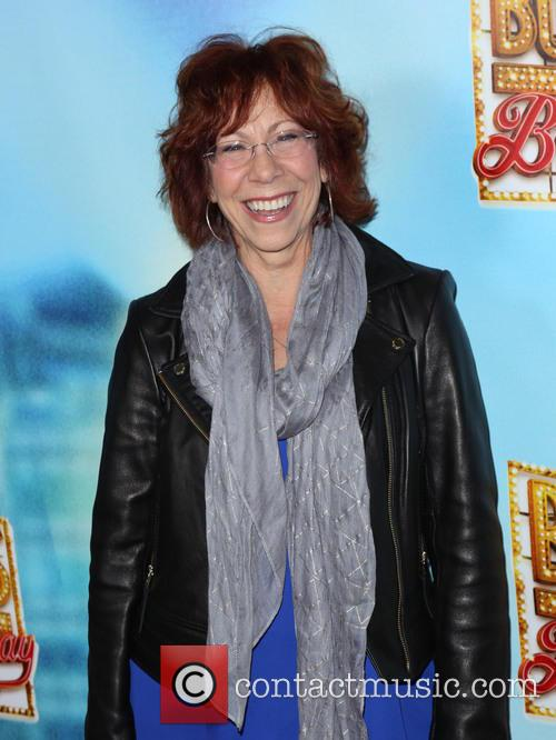 Mindy Sterling 2