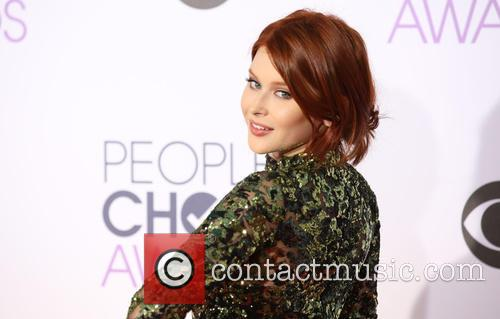 Renee Olstead 7