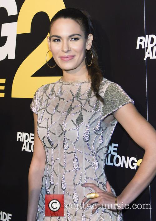 Nadine Velazquez 3