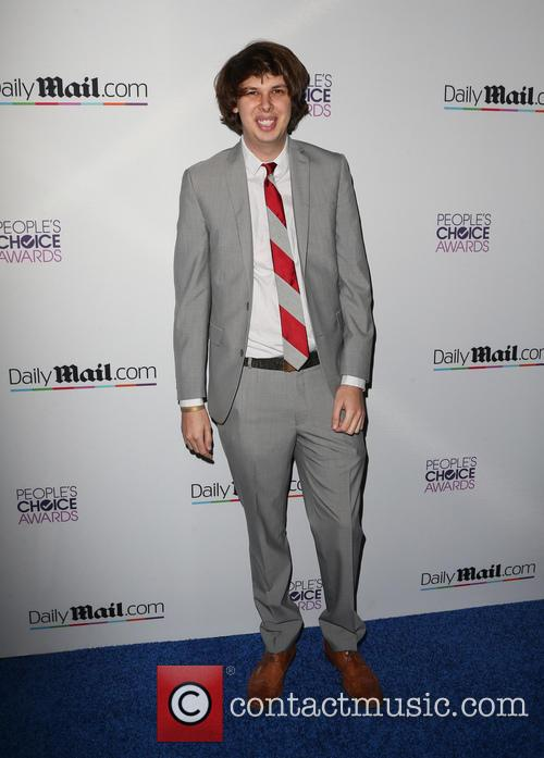Matty Cardarople 2