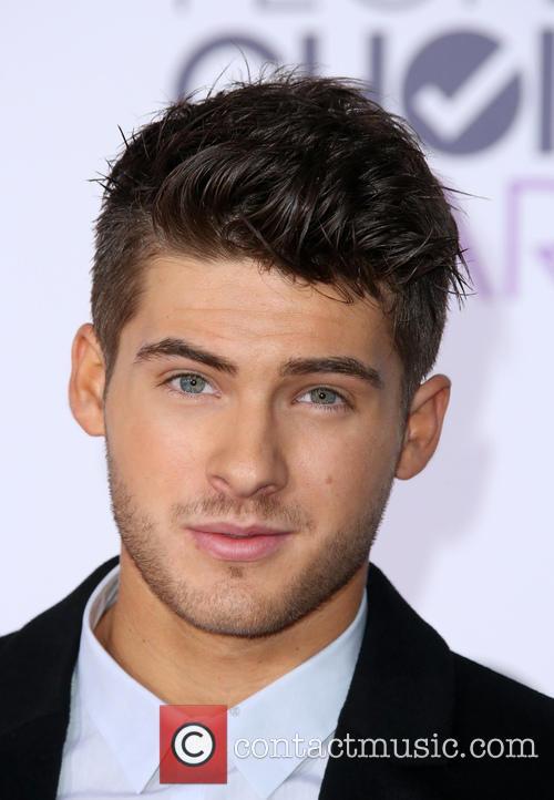 Cody Christian 1