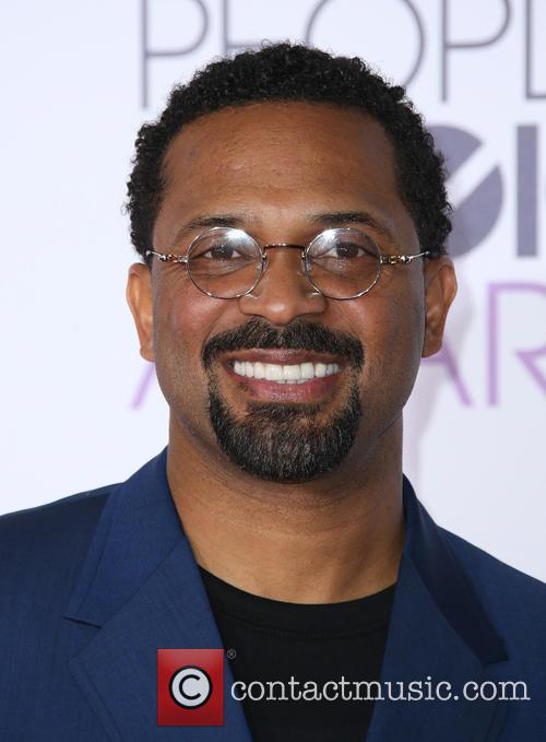 Mike Epps 1