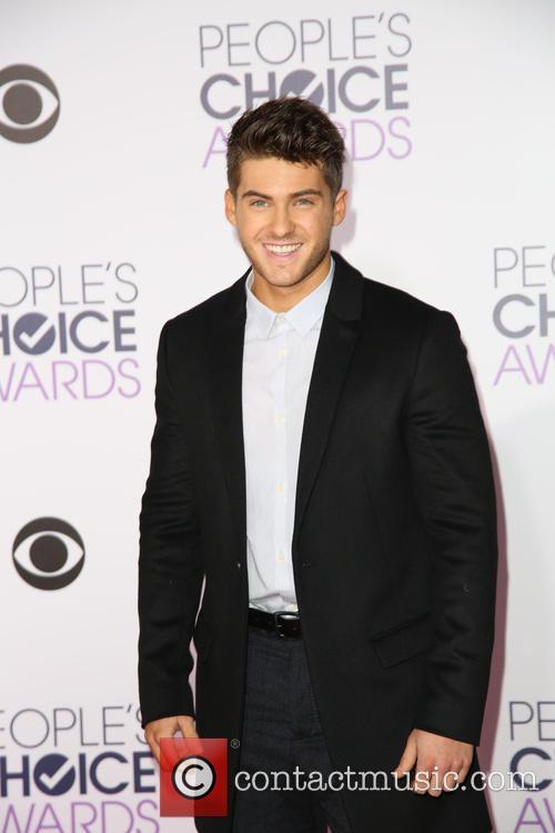 Cody Christian 3