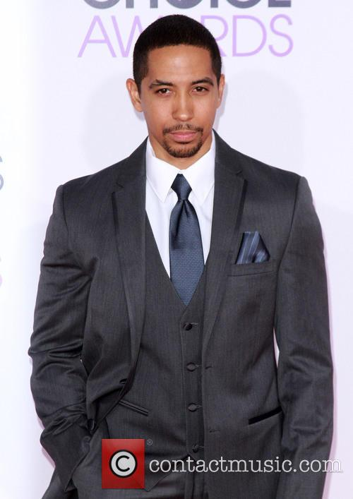 Neil Brown Jr. 2