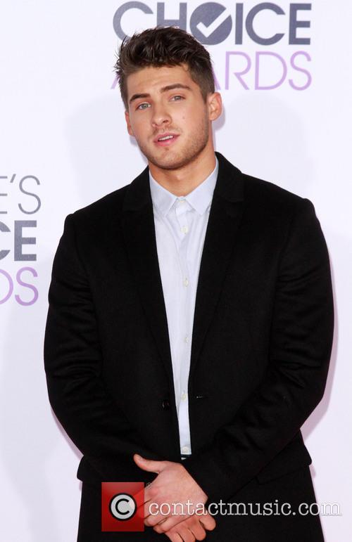 Cody Christian 2
