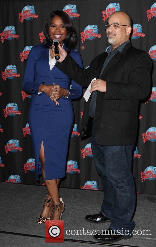 Angela Robinson and Carlton Anderson 3
