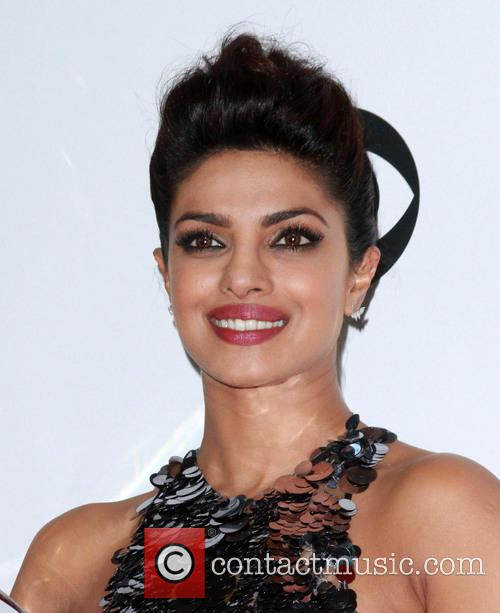Priyanka Chopra 9