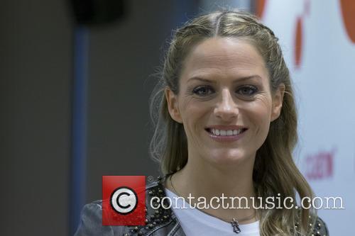 Pilar Cebrián 2