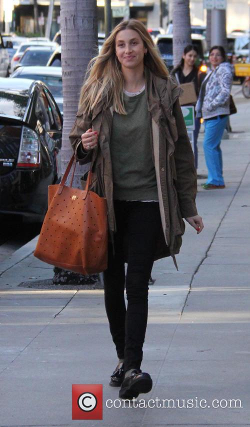 Whitney Port 7