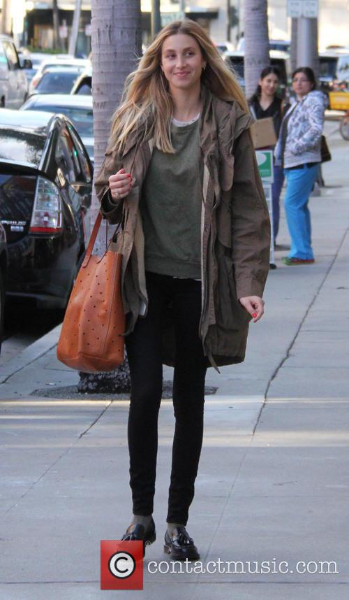 Whitney Port 8