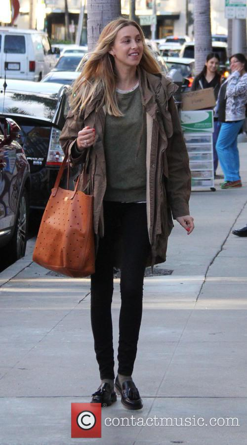 Whitney Port 9