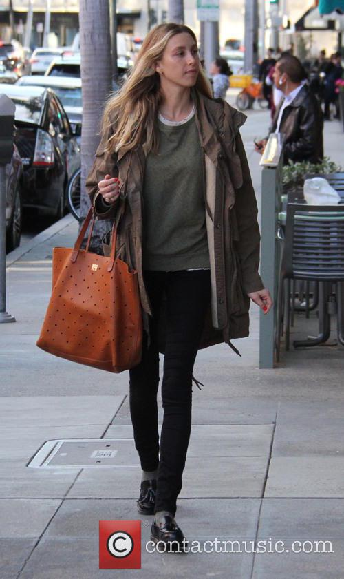 Whitney Port 11