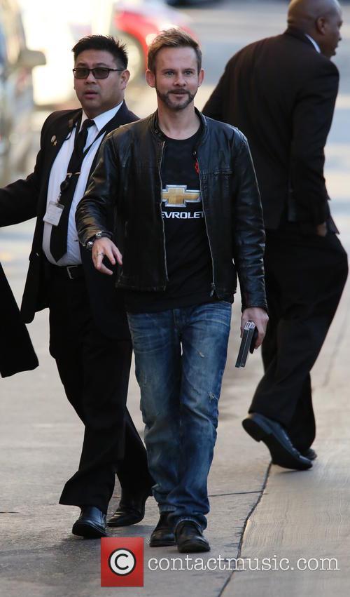 Dominic Monaghan 6