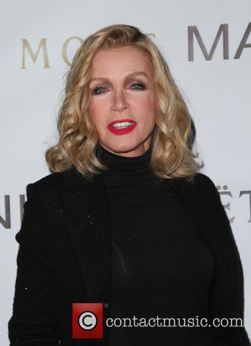Donna Mills 7