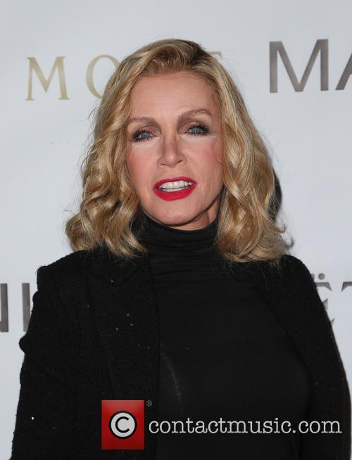Donna Mills 8