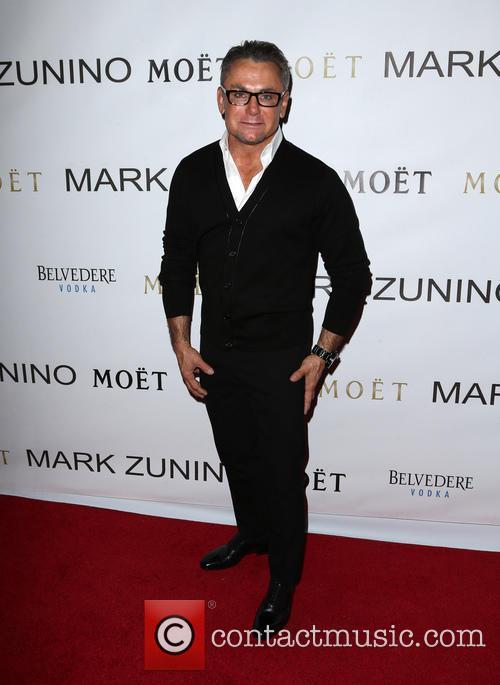 Mark Zunino 8