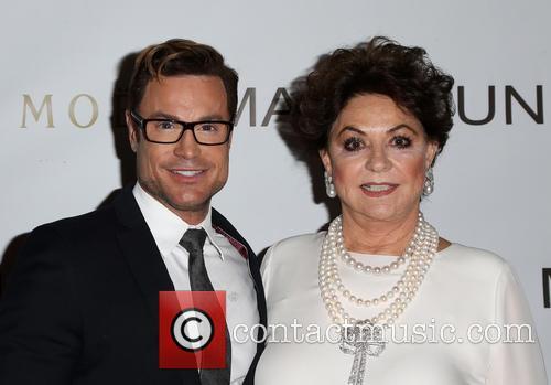 Rene Horsch and Sandra Moss 4