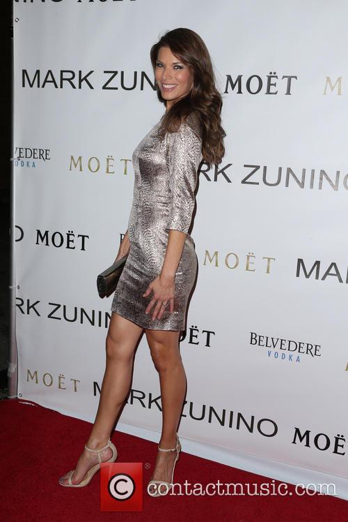 Adrienne Janic 1