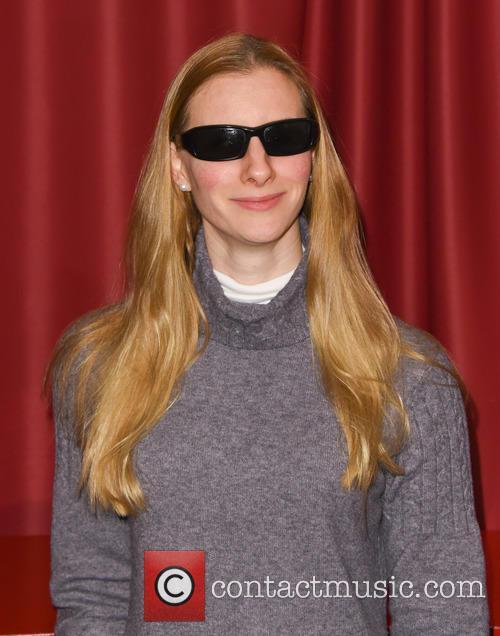 Joana Zimmer 1