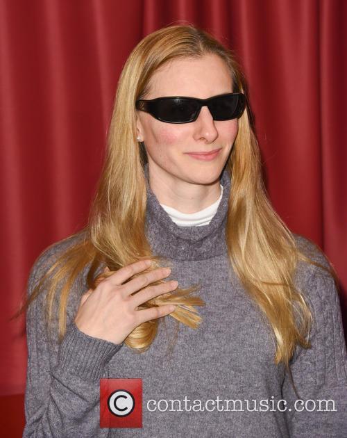 Joana Zimmer 2