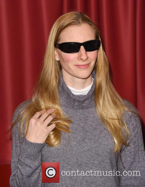Joana Zimmer 3
