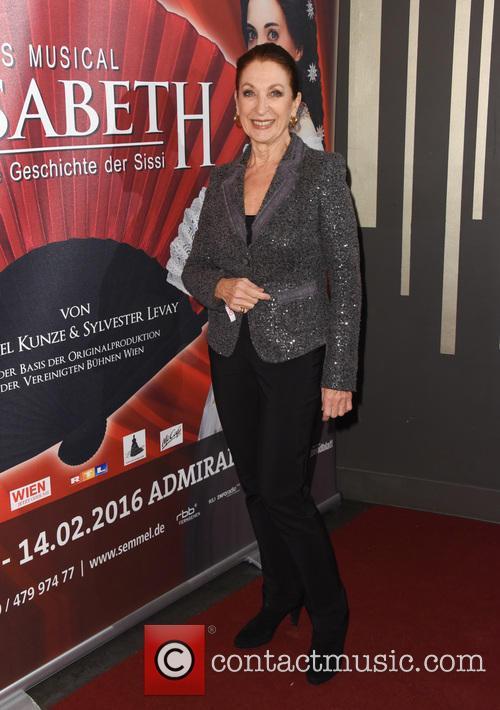 Daniela Ziegler 1