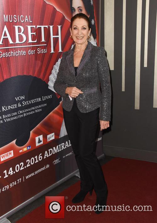 Daniela Ziegler 2