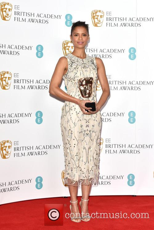 EE British Academy Film Awards in 2016 nominations