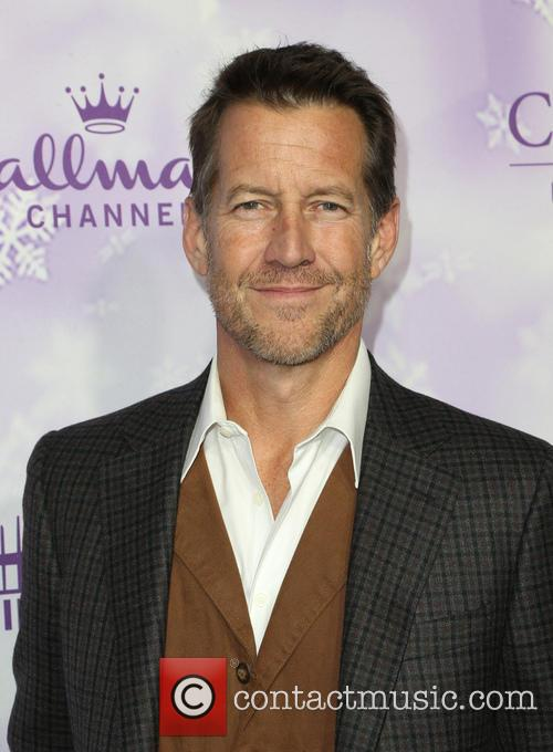 James Denton 4
