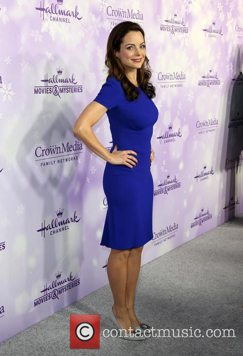 Kimberly Williams-paisley 3