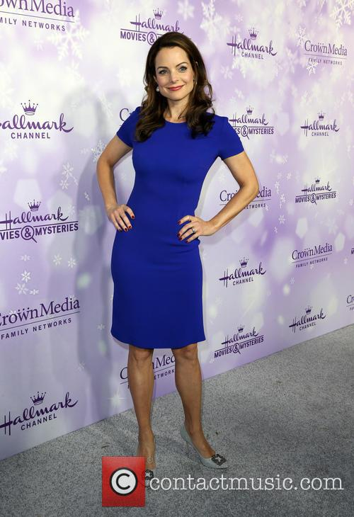 Kimberly Williams-paisley 6