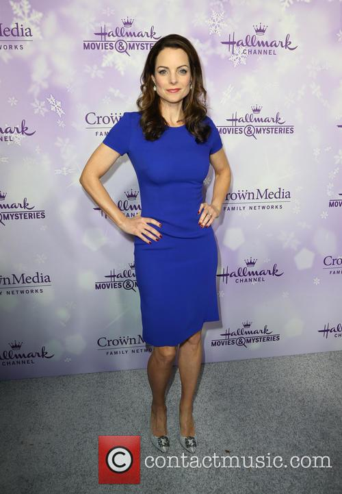 Kimberly Williams-paisley 10