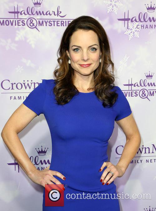 Kimberly Williams-paisley 11