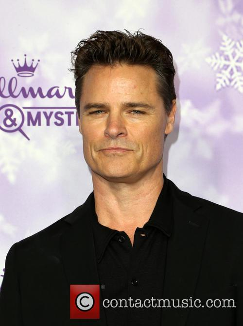 Dylan Neal 2